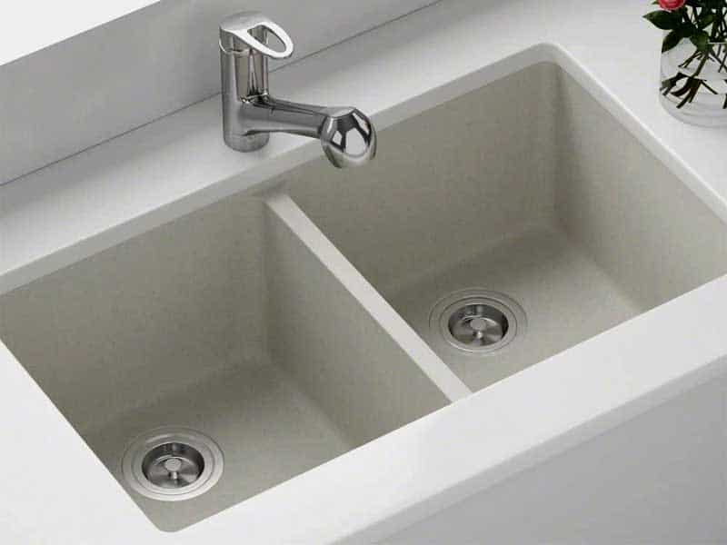 How to Install Undermount Sink to Quartz: 2 Easy Installation Methods