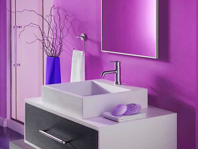 The 10 Best Single Handle Bathroom Faucet Including Review